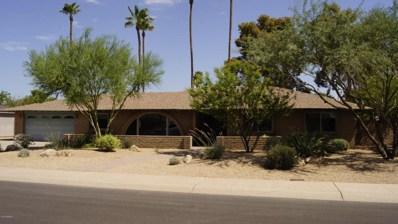 2058 E Laguna Drive, Tempe, AZ 85282 - MLS#: 5795745