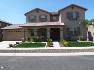 14328 W Cameron Drive, Surprise, AZ 85379 - MLS#: 5795748