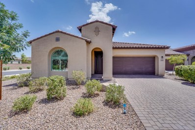5437 S Forest Avenue, Gilbert, AZ 85298 - MLS#: 5795758
