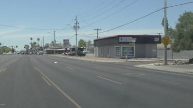 4102 N 6TH Avenue, Phoenix, AZ 85013 - MLS#: 5795759