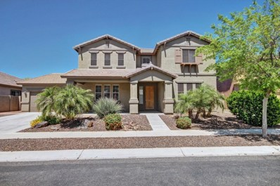 14378 W Sierra Street, Surprise, AZ 85379 - MLS#: 5795762