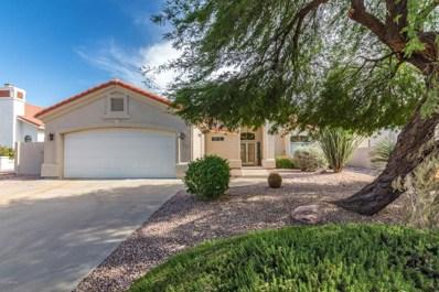 7407 E Pueblo Avenue, Mesa, AZ 85208 - MLS#: 5795765