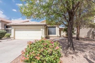 442 N Cambridge Street, Gilbert, AZ 85233 - MLS#: 5795774