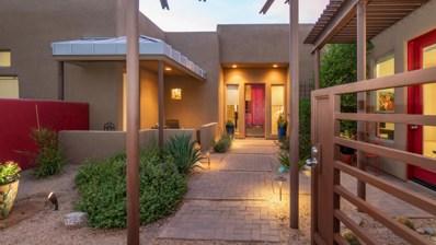 7130 E Saddleback Street Unit 20, Mesa, AZ 85207 - MLS#: 5795783