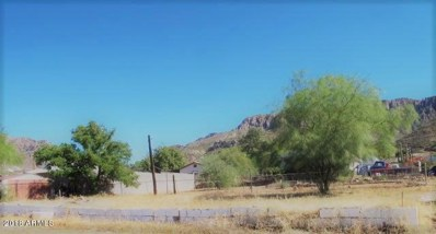 598 W Ray Street, Superior, AZ 85173 - MLS#: 5795792