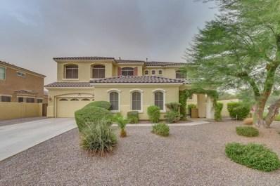 4230 E Beechnut Place, Chandler, AZ 85249 - MLS#: 5795794