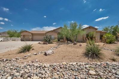 9471 W Golddust Drive, Queen Creek, AZ 85142 - MLS#: 5795800