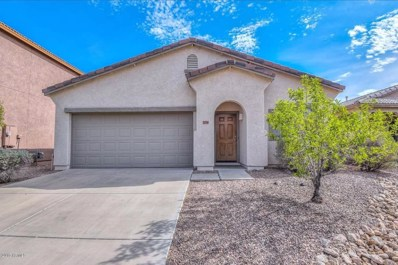 3754 W Whitman Drive, Anthem, AZ 85086 - MLS#: 5795805
