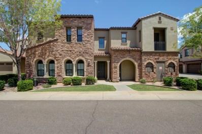 4777 S Fulton Ranch Boulevard Unit 2038, Chandler, AZ 85248 - MLS#: 5795808
