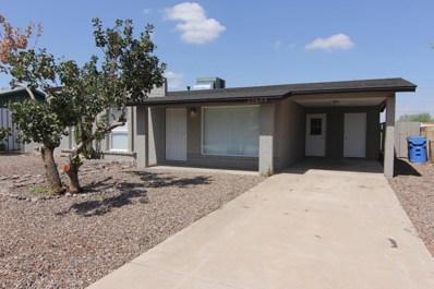 19838 N 18TH Lane, Phoenix, AZ 85027 - MLS#: 5795813