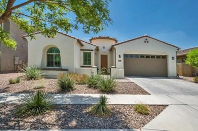 3509 E Harrison Street, Gilbert, AZ 85295 - MLS#: 5795822