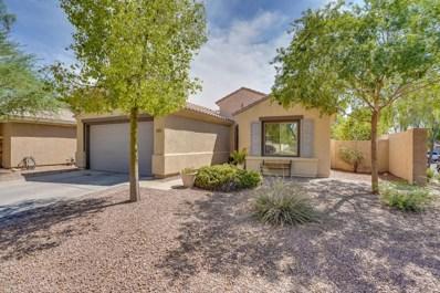 4729 E Cloudburst Drive, Gilbert, AZ 85297 - MLS#: 5795825