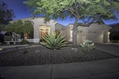 11706 N 131ST Street, Scottsdale, AZ 85259 - MLS#: 5795831