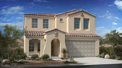 9534 W Cashman Drive, Peoria, AZ 85383 - #: 5795832