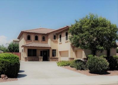 9644 W Orchid Lane, Peoria, AZ 85345 - #: 5795847