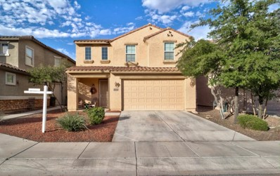 31269 N Cavalier Drive, San Tan Valley, AZ 85143 - MLS#: 5795855