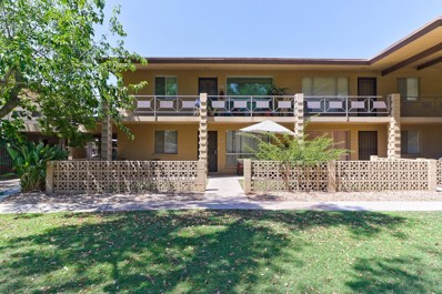 5226 N 20TH Street Unit A6, Phoenix, AZ 85016 - MLS#: 5795857