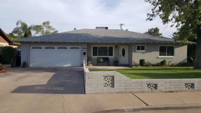1529 E 3RD Place, Mesa, AZ 85203 - MLS#: 5795868