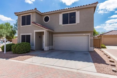 2857 E Cherry Hills Drive, Chandler, AZ 85249 - MLS#: 5795875