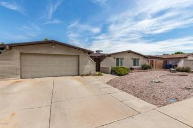 2536 W Osage Avenue, Mesa, AZ 85202 - MLS#: 5795894
