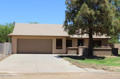 19512 E Calle De Flores --, Queen Creek, AZ 85142 - MLS#: 5795910