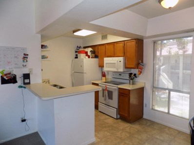 10610 S 48TH Street Unit 2009, Phoenix, AZ 85044 - MLS#: 5795911