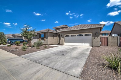 3564 E Alfalfa Drive, Gilbert, AZ 85298 - MLS#: 5795916