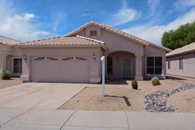 16610 N 10TH Drive, Phoenix, AZ 85023 - MLS#: 5795923