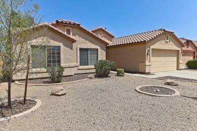 15917 N 174TH Avenue, Surprise, AZ 85388 - MLS#: 5795930