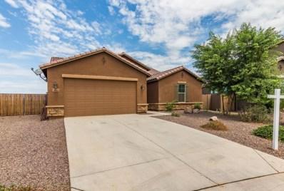 35624 N Calico Court, Queen Creek, AZ 85142 - MLS#: 5795934