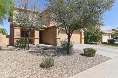 3029 S 93RD Avenue, Tolleson, AZ 85353 - MLS#: 5795945