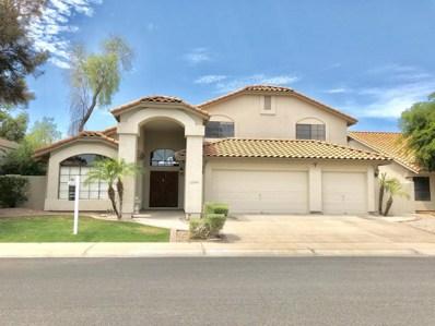 1055 W Lakeridge Drive, Gilbert, AZ 85233 - MLS#: 5795946