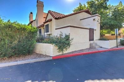 921 W University Drive Unit 1194, Mesa, AZ 85201 - MLS#: 5795950
