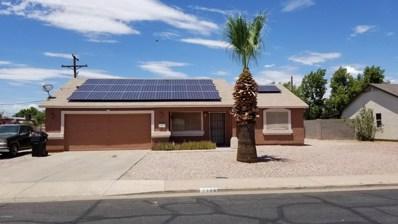2126 E Birchwood Avenue, Mesa, AZ 85204 - MLS#: 5795951