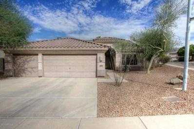 16808 S 14TH Lane, Phoenix, AZ 85045 - MLS#: 5795968