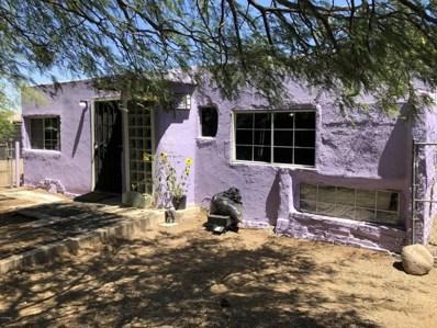 1004 E Dunlap Avenue, Phoenix, AZ 85020 - MLS#: 5795976