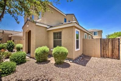 2750 E Megan Street, Gilbert, AZ 85295 - MLS#: 5795979
