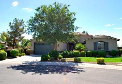 4730 S Platinum Court, Chandler, AZ 85248 - MLS#: 5795980