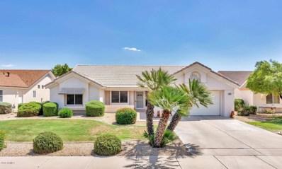 14007 W Circle Ridge Drive, Sun City West, AZ 85375 - MLS#: 5795981