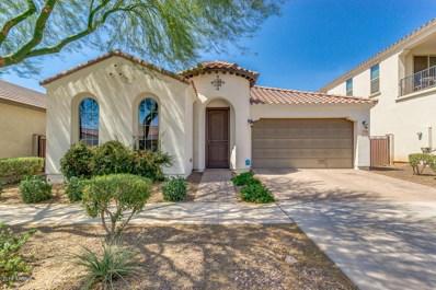 10704 E Pivitol Avenue, Mesa, AZ 85212 - MLS#: 5795984