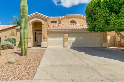 1404 W Windhaven Avenue, Gilbert, AZ 85233 - MLS#: 5795987