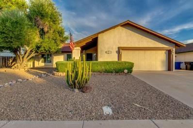 2039 W Gila Lane, Chandler, AZ 85224 - MLS#: 5796009