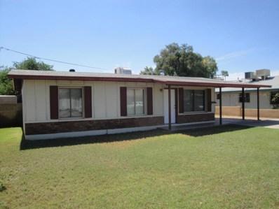 2906 S Elm Street, Tempe, AZ 85282 - MLS#: 5796012