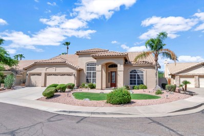 15624 S 15TH Place, Phoenix, AZ 85048 - MLS#: 5796016