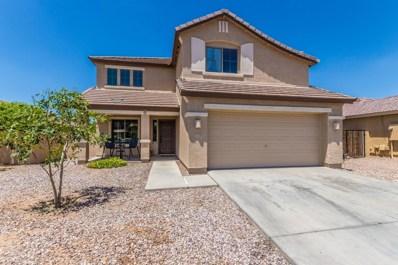 3530 E Anika Drive, Gilbert, AZ 85298 - MLS#: 5796019