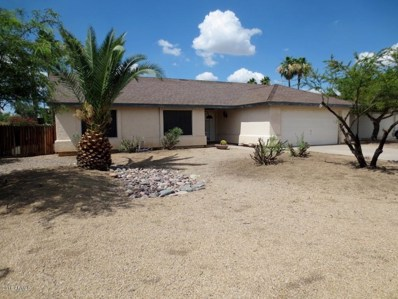 2004 E Rice Drive, Tempe, AZ 85283 - MLS#: 5796025