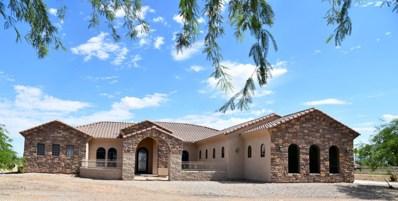 1626 E Ranch Road, San Tan Valley, AZ 85140 - MLS#: 5796029
