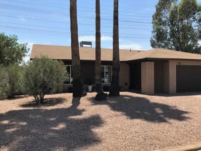 941 W Peralta Avenue, Mesa, AZ 85210 - MLS#: 5796041