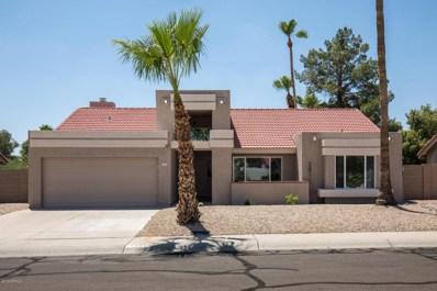 10904 N 110th Place, Scottsdale, AZ 85259 - MLS#: 5796048