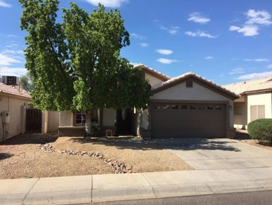 10430 W Windsor Boulevard, Glendale, AZ 85307 - MLS#: 5796049